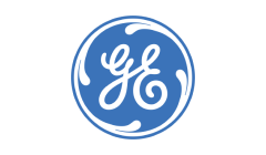 GE Profile Appliance Repair