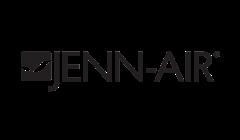 Jenn_Air Appliance Repair