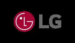 LG Appliance Repair