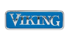 Viking Appliance Repair