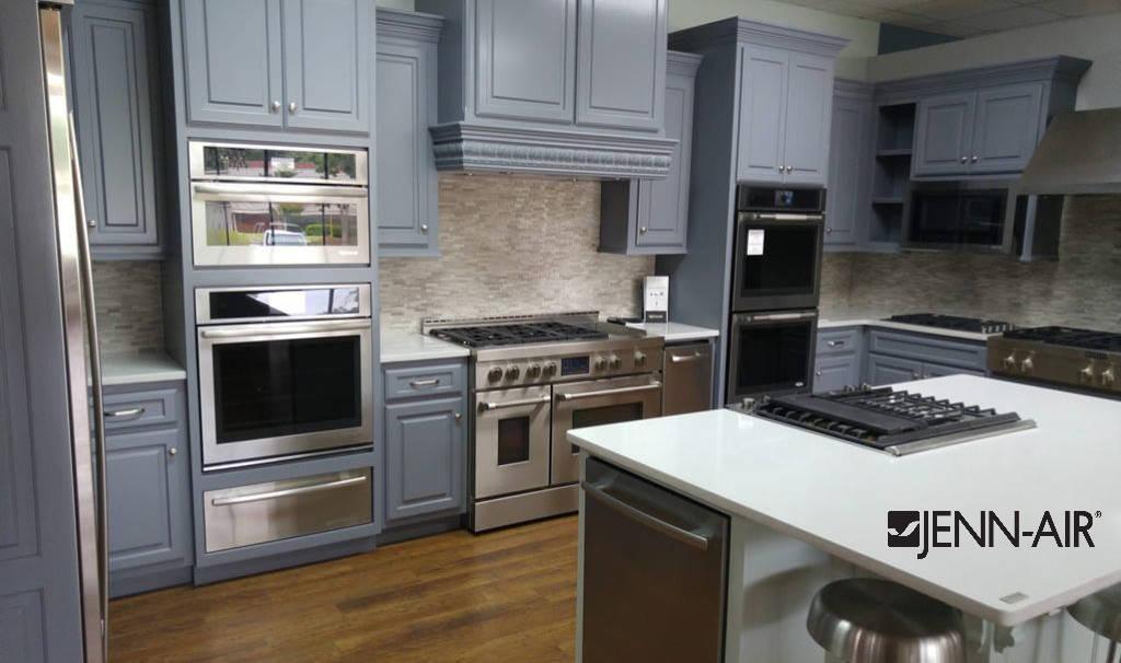 Jenn-Air-kitchen