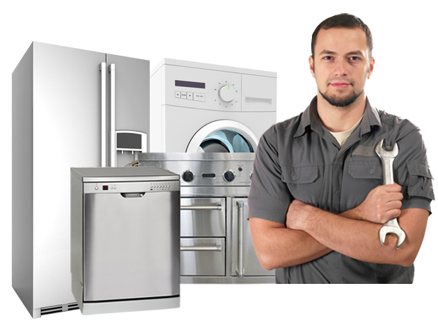 Maintenance Tips For Your Reliable Home Appliances