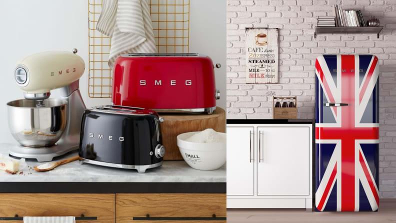 Smeg-appliances-union-jack