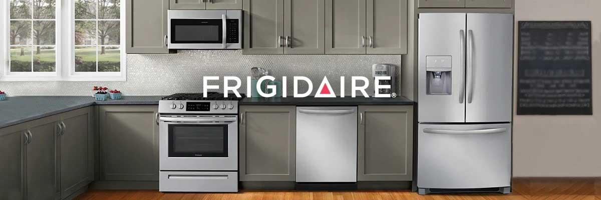 luxury-kitchen-appliance-brands-Frigidaire